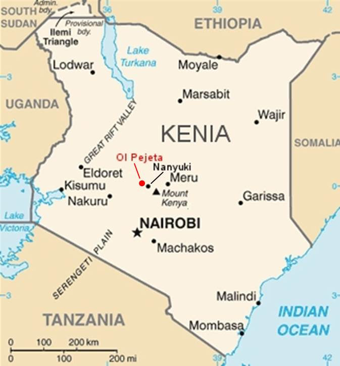 Kenya_Nan_OP_finish.jpg