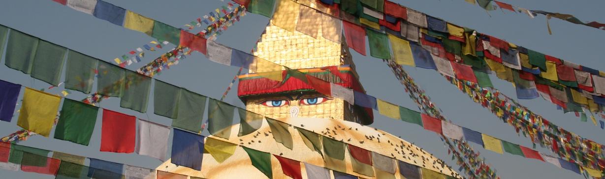 Boudha-Stupa_1.jpg