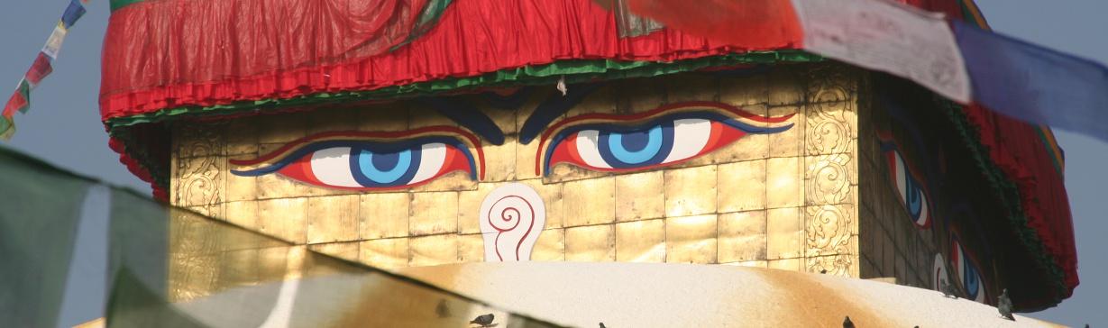Boudha-Stupa_2.jpg