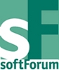 softForum_Logo_v100.jpg