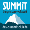 DAV-Summit-Club_Logo_100.jpg